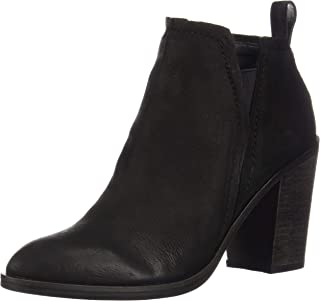Dolce Vita SIMONE womens Ankle Boot