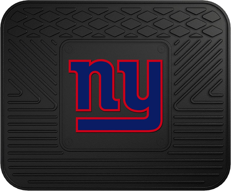 FANMATS - 70% OFF Outlet 9987 NFL New York Mat 14