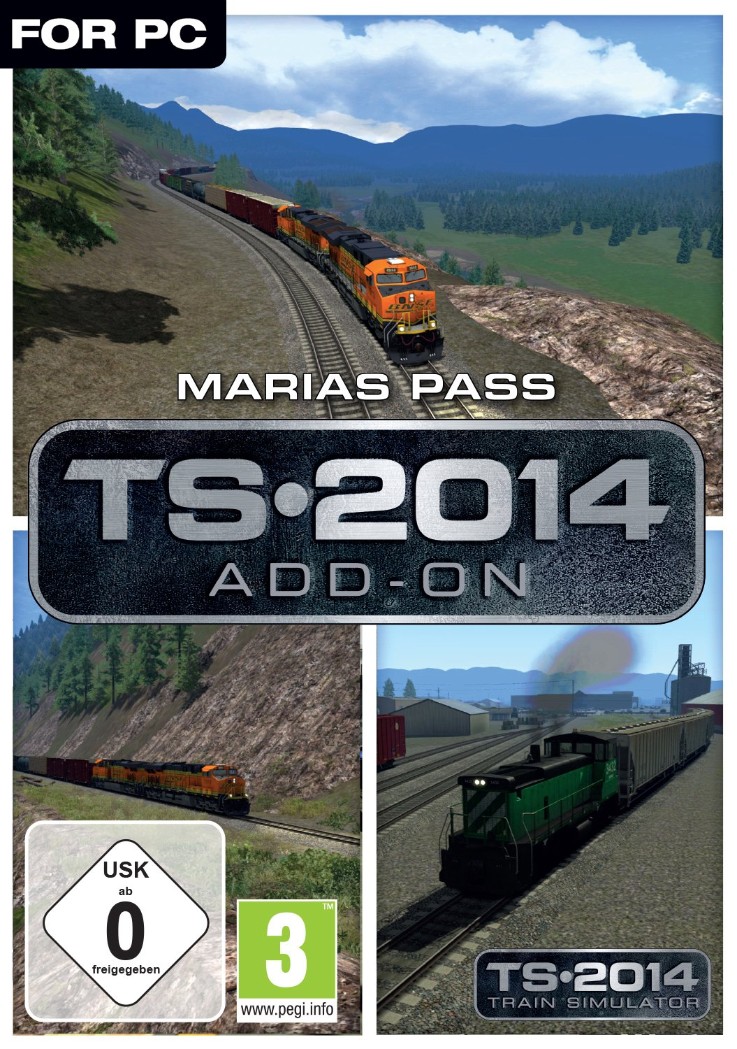 Marias Jacksonville Mall Pass wholesale Route Add-On Code Game Online