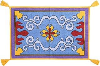 Disney Aladdin Magic Carpet Bath Rug