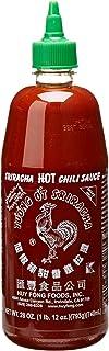 Sriracha Onesie