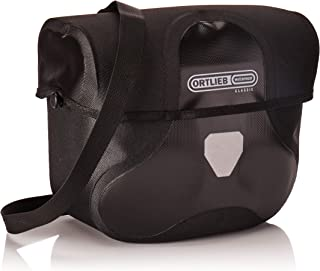 ortlieb waterproof handlebar bag
