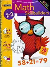 Best educational math books Reviews