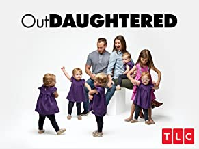 Best outdaughtered season 4 episode 1 Reviews