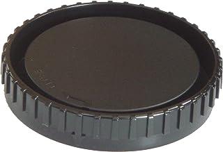 Objektiv Rückdeckel schwarz passend für Minolta A5(D), A7, 7D & Sony A33, A55, A100, A200, A290, A300, A350, A380, A450, A500, A550, A580, A700, A850.