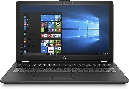 HP 15-bw078nl Notebook, AMD Quad-Core A10, 8 GB di RAM, SATA da 1 TB, AMD Radeon 530 DDR3 da 2 GB, Grigio Fumo [Italia] - Confronta prezzi