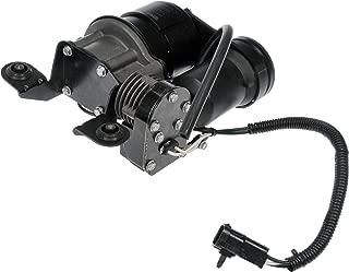 Best dorman 949 000 suspension compressor Reviews