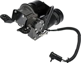 Dorman 949-010 Air Suspension Compressor for Select Cadillac Models