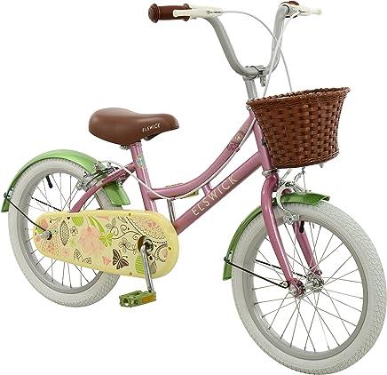 popular stores nice cheap picked up Amazon.fr : velo vintage - Vélos enfants et accessoires ...