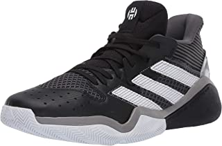 adidas Men's Harden Stepback Basketball Shoe
