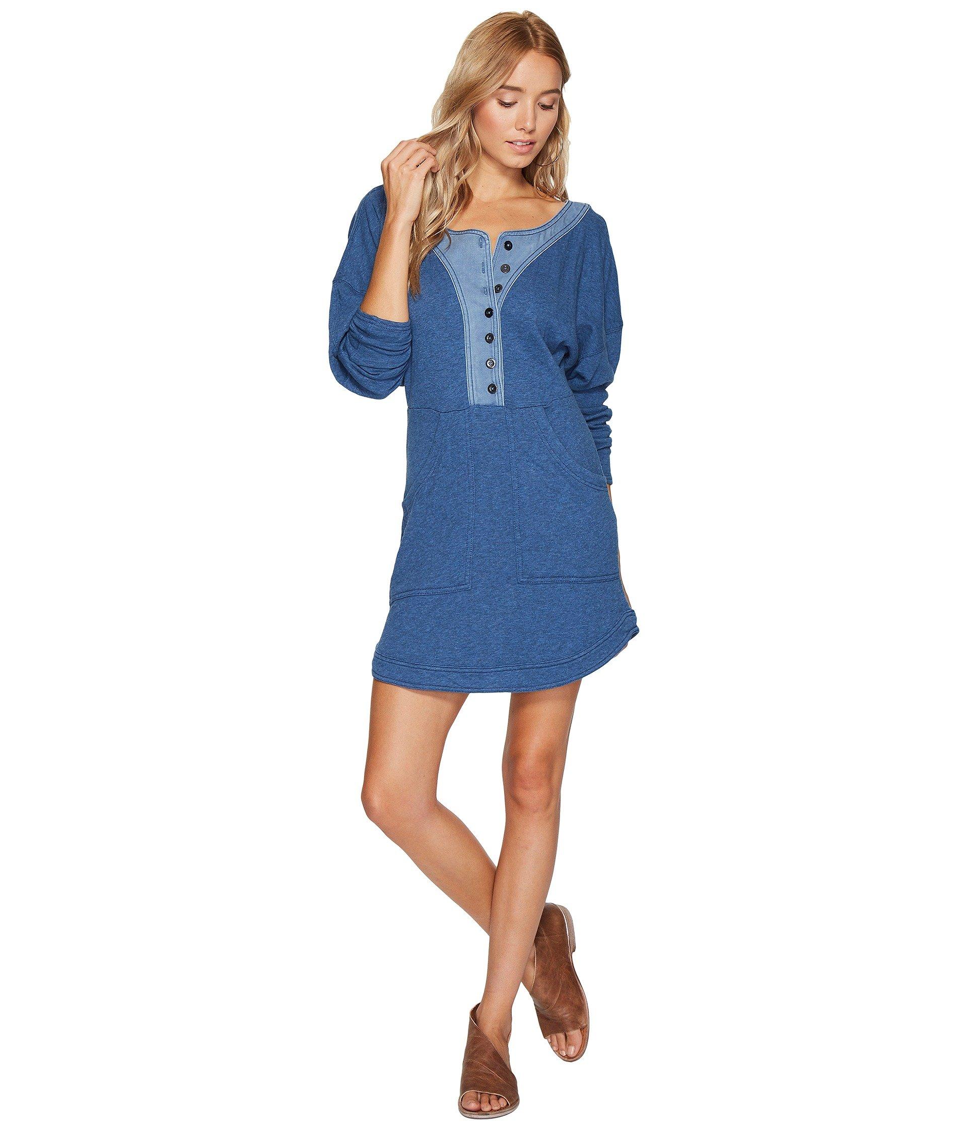 Seeking Heart Mini Dress