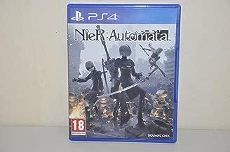 Nier Automata (PS4) (Original Version)