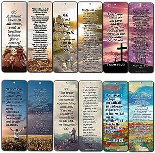 jesus bookmarks