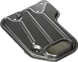 PTC F234 Transmission Filter Kit