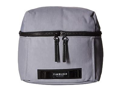 Timbuk2 Essentials Kit (Atmosphere Lug) Bags
