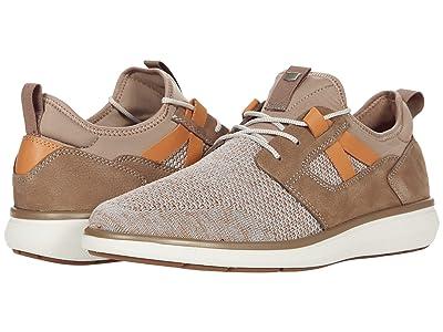 Florsheim Venture Knit Plain Toe Sneaker