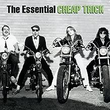Best cheap trick new cd Reviews