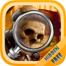 Hidden Object Game : Story of Fact