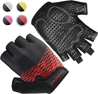 Best sport grip gloves Reviews