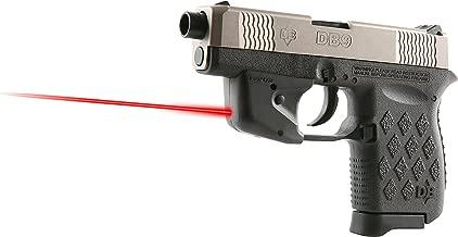 laser for db9