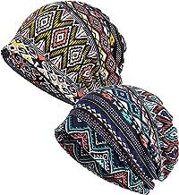 Amazon.es: gorras mujer - Multicolor