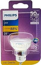 Lâmpada Led Philips