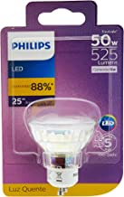 Lâmpada Led Philips Bivoltv
