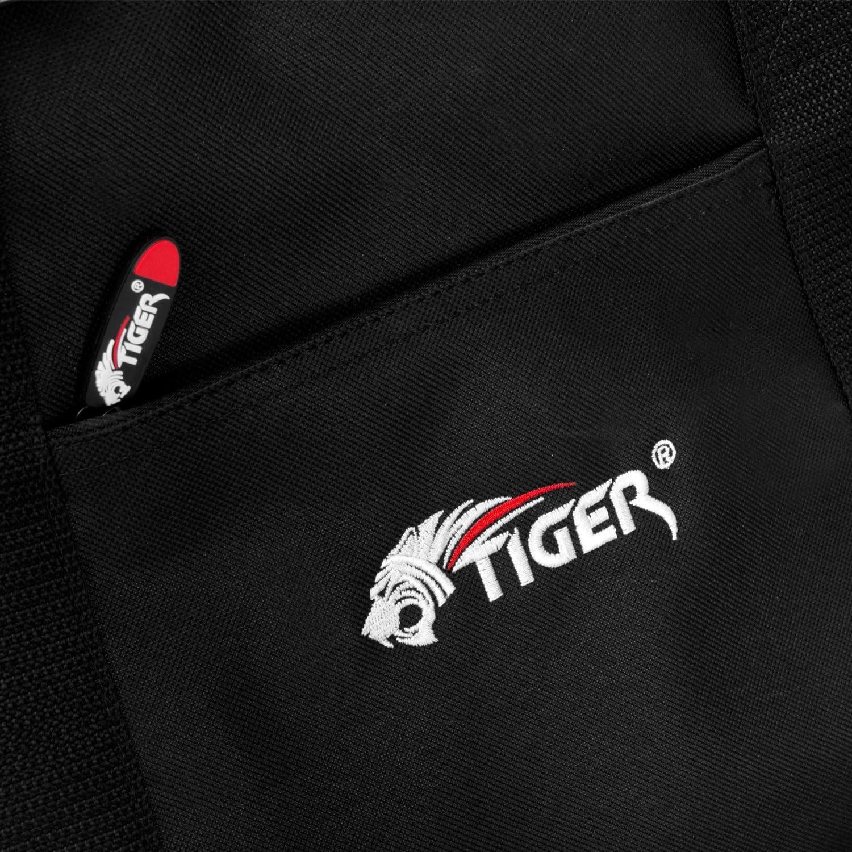 tasti con cinghie 970x375x140mm Tiger 61 Borsa per tastiera