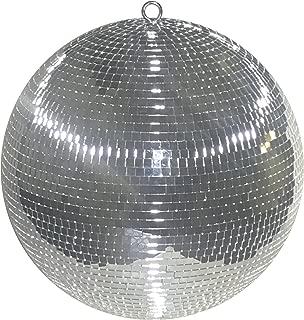 20 mirror ball