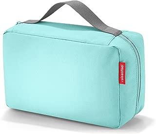 reisenthel diaper bag