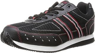 [ジーベック] XEBEC セーフティシューズ 安全靴