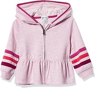 Splendid Baby Girls' Kids' Hooded Jacket