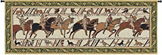 Best the norman tapestry Reviews
