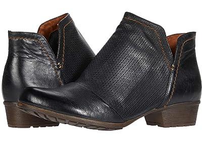 Cobb Hill Gratasha V-Cut Boot Women