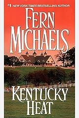 Kentucky Heat Kindle Edition