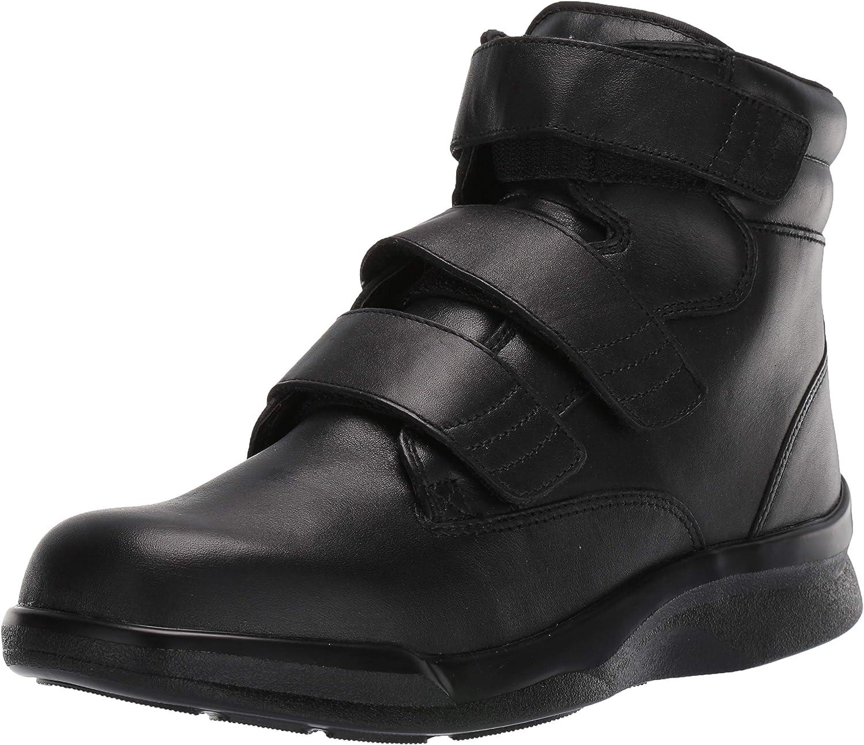 NEW APEX LEGENDS Men's Biomechanical Boot Triple-Strap Sneaker Work Bargain