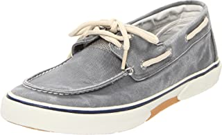SPERRY Men's Halyard Sneaker