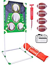 Best football ladder toss game Reviews