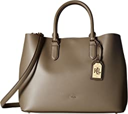 Dryden Marcy Tote