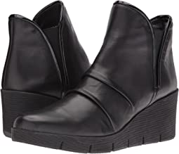 Black Cashmere/Lapo
