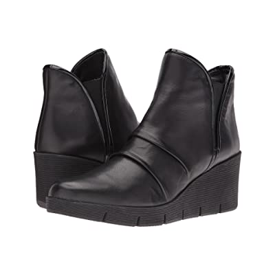 The FLEXX Spaceless (Black Cashmere/Lapo) Women