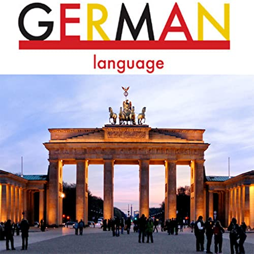 German Language Courses in Germany