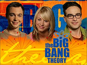 Best The Big Bang Theory: The Complete First Season Review