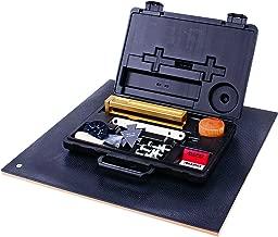 allpax gasket cutter kit