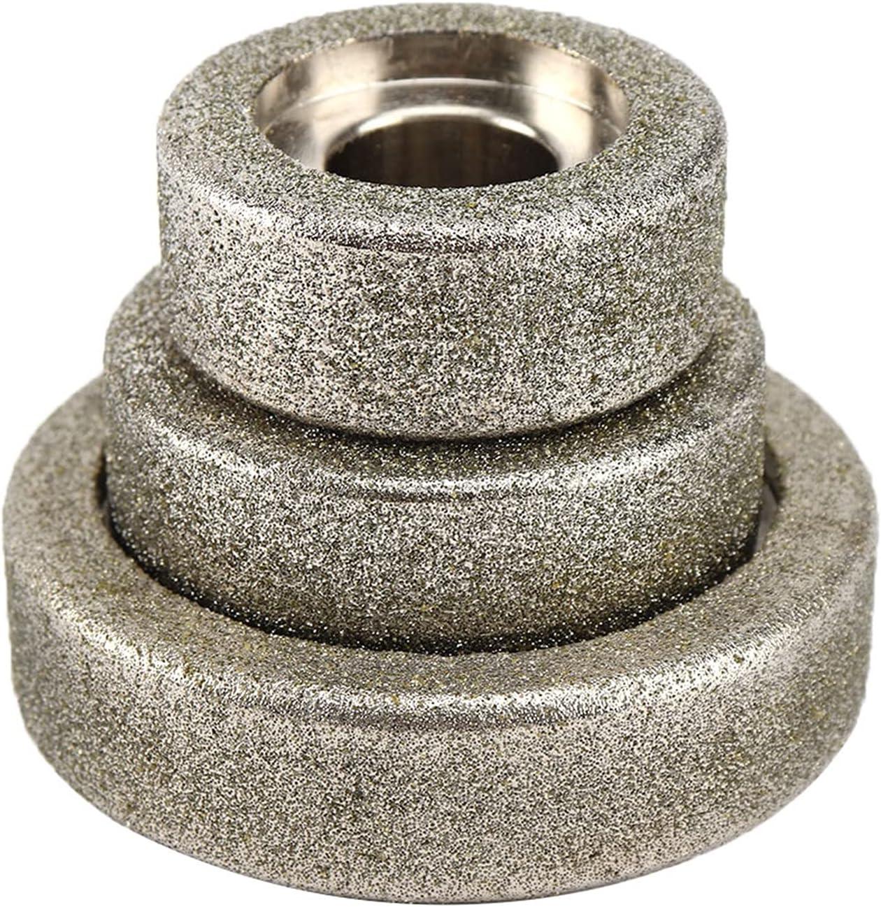 Ranking TOP2 WYDMBH Cutting wheele 50 60 80mm Grinding Wheel G Circle Diamond Regular store