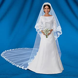 Best porcelain wedding dolls Reviews