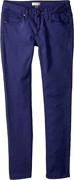 Roxy Kids - The Joy You Bring Pants (Big Kids)