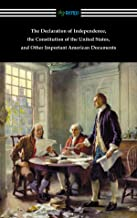 Best the declaration of independence a global history Reviews