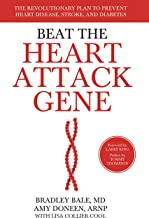 Best heart attack book Reviews
