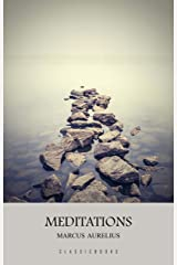 Meditations: A New Translation Kindle Edition
